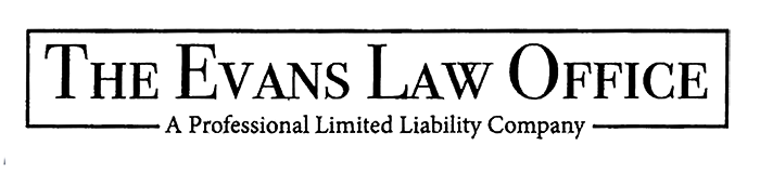 Evans Law Office